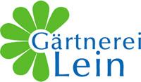 Gärtnerei Lein